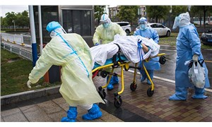 1 Nisan- Ülke ülke koronavirüs salgınında son durum | New York'ta can kaybı bin 500'ü aştı