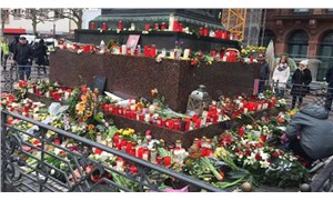BKA yalanladı: Hanau ırkçı saldırısıdır