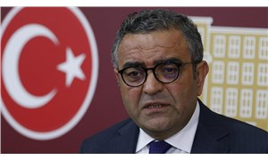 CHP'li Tanrıkulu: İnfaz paketi yetersiz