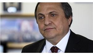 """CHP'li Torun'dan """"Kurultay"""" açıklaması"""