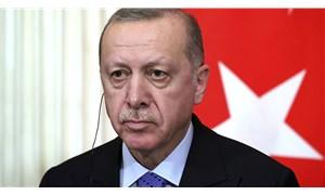 Erdoğan, CHP'li belediyelerin yardım kampanyalarını hedef aldı!