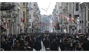 İstanbul'da işsizlik tavan yaptı