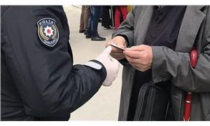 İstanbul'da koronavirüs tedbirlerine uymayanlara toplam 160 bin lira para cezası uygulandı