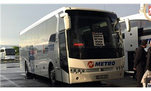 Karantinadan çıkanlara Metro Turizm dayatması: Biletler 2 katı fiyatına!
