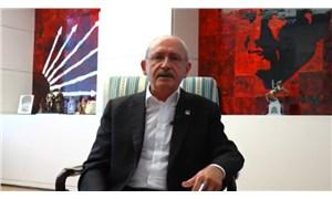 Kılıçdaroğlu'ndan CHP'lilere karantina talimatı