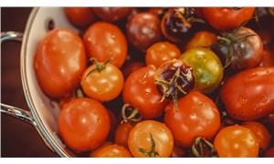 Koronavirüs önlemleri: Gıda temizliğinde nelere dikkat edilmeli?