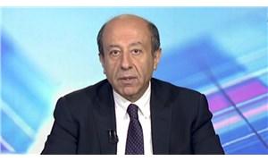 Muharrem Sarıkaya, Ciner Medya'nın Ankara temsilcisi oldu