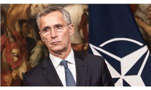 NATO: Görevimiz sağlık krizinin, güvenlik krizine dönüşmesini engellemek
