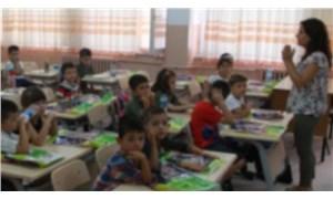 Öğretmen ve müdürlere 'bağış yap, dekont gönder' baskısı