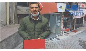 SOL Parti: IBAN'a gönderecek paramız yok, ödenmemiş faturaları gönderiyoruz