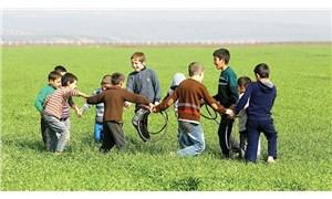 Suriyeli sığınmacıların eğitim sorunu