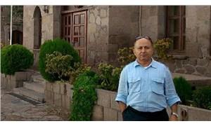 TDB Yüksek Disiplin Kurulu Başkanı koronavirüsten yaşamını yitirdi