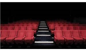 Tiyatro ve korona