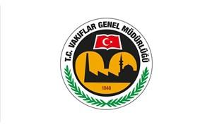 Tüm vakıflara yazı gitti: Erdoğan'ın başlattığı kampanyaya destek verin