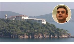 Umut Oran'dan Sağlık Bakanlığı'na: Heybeliada Sanatoryumu'nu neden yeniden açmıyorsunuz?