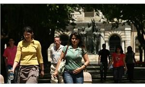 YÖK: İsteyen öğrenciler kayıtlarını dondurabilecek