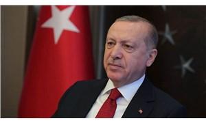 Erdoğan: Covid-19'la mücadelede belediyelerimize çok daha önemli görevler düşüyor
