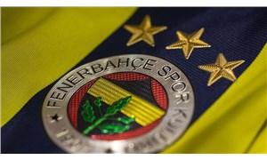 Fenerbahçe, konukevini sağlık çalışanlarının kullanımına açtı