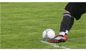 Futbol kulüpleri yayıncı kuruluştan mart ayı ödemelerini alabilecek mi?
