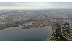 İBB, mega projeye karşı ikinci davayı açtı: Plan değişikliği iptal edilsin!