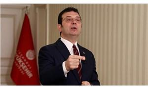 İmamoğlu'ndan Vakıfbank'a tepki: Bu vebalin altında kalmayın