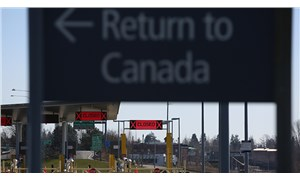 Kanada'da koronavirüs nedeniyle işini kaybedenlere aylık 2 bin dolar