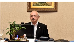 Kılıçdaroğlu'ndan 'Ekonomik Sosyal Konsey' çağrısı