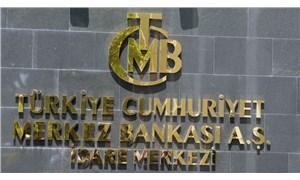 Merkez Bankası'ndan Erdoğan'ın kampanyasına 100 milyon TL