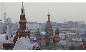 Moskova'da koronavirüs kısıtlamaları 1 Mayıs'a kadar uzatıldı