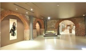 Rezan Has Müzesi, online arkeolojik eser koleksiyonunu evde kalanlar için açtı