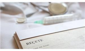 Sağlık Bakanlığı'ndan doktorlara uyarı: Kağıt reçete kullanmayın