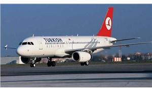 THY Genel Müdürü Ekşi: Biletin iadesi uçuş yasakları kalktıktan iki ay sonra