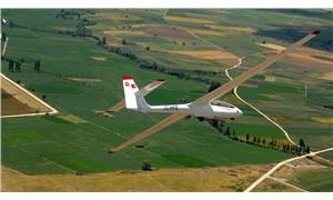 Türk Hava Kurumu 11 uçağını satışa çıkardı