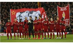 UEFA liglerin tamamlanmasını istiyor