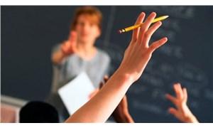 Yirmi bin öğretmen mağdur