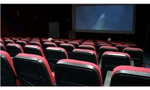 3 film daha koronavirüs yüzünden ertelendi
