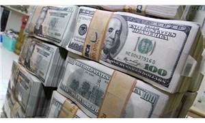 ABD'de tarihi ekonomik çöküş beklentisi