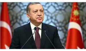 Erdoğan, koronavirüse karşı yeni önlemleri açıkladı