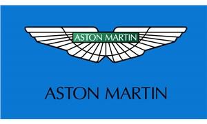 Aston Martin, Formula 1'e geri dönüyor