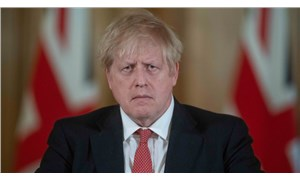Boris Johnson: Kendimi iyi hissediyorum ama hâlâbir semptomum var