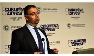 Daron Acemoğlu: Küresel ekonomik sistemin değişmemesi artık mümkün değil