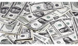 Dolar ve Euro haftayı nasıl kapattı?