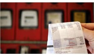 EPDK'den doğalgaz ve elektrik faturalarının düzenlemesine ilişkin açıklama