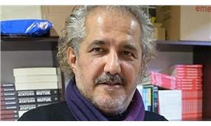 Gazeteci Hakan Aygün, Twitter paylaşımı nedeniyle tutuklandı
