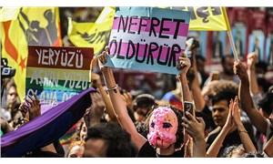 Gazetemizde hiçbir nefret söylemine yer yok: LGBTİ+ haberlerinin yüzde 56'sında ayrımcılık