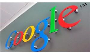 Google salgın boyunca ülkelerdeki seyahat hareketlerini takip edip kamuoyuyla paylaşacak