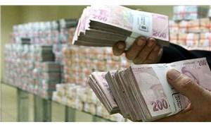 Hazine ve Maliye Bakanlığı: Firmaların kâr dağıtımları sınırlandı