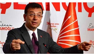 İmamoğlu: İstanbul için sokağa çıkma kısıtlaması son derece önemli