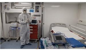 İran'da bakanlıklar arasında koronavirüs tartışması
