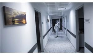 İşyeri hekimleri salgın nedeniyle risk altında